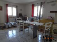 Maison Villeseque des Corbieres • 132m² • 6 p.