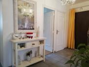 Appartement St Etienne • 74 m² environ • 3 pièces