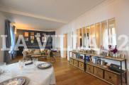 Appartement Asnieres sur Seine • 92m² • 4 p.