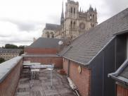 Appartement Amiens • 136 m² environ