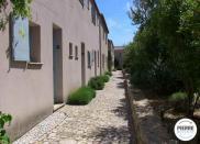 Maison St Laurent de la Cabrerisse • 44 m² environ • 2 pièces