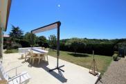 Villa Geaune • 69m² • 3 p.