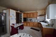 Maison Chauny • 215m² • 8 p.