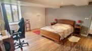 Maison Villers Bocage • 185m² • 8 p.