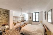 Hôtel particulier Laroque des Alberes • 350m² • 10 p.