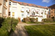 Appartement Illkirch Graffenstaden • 26m² • 1 p.