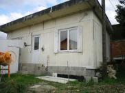 Maison Clichy sous Bois • 28m² • 2 p.