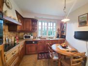 Maison Menucourt • 78m² • 4 p.