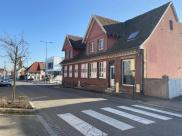 Local commercial Schweighouse sur Moder • 45m²