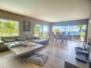 Maison Les Issambres • 200m² • 6 p.