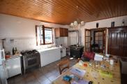 Maison Lamastre • 141m² • 4 p.