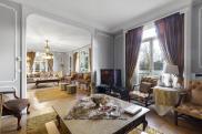 Appartement Neuilly sur Seine • 272 m² environ • 7 pièces