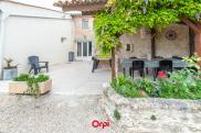 Maison St Vivien • 345m² • 12 p.