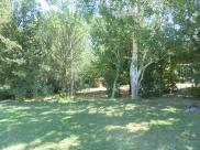 Villa Eyragues • 255m² • 5 p.
