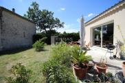 Villa Montsegur sur Lauzon • 71m² • 3 p.