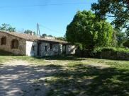 Propriété Montpellier • 300m² • 10 p.