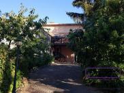 Maison Longeville les Metz • 112m² • 5 p.