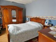 Maison Morancez • 91m² • 4 p.