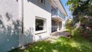 Maison Viry • 133m² • 5 p.