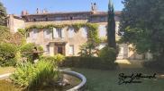 Maison Castelnaudary • 623m² • 19 p.