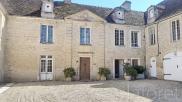 Château / manoir Courseulles sur Mer • 218m² • 11 p.