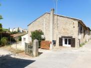 Villa Le Castellet • 50m² • 3 p.