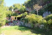 Propriété La Cadiere d Azur • 260 m² environ • 11 pièces
