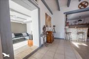 Maison Dolus d Oleron • 125m² • 5 p.