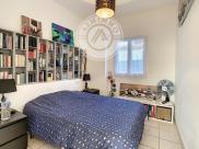 Appartement Sausset les Pins • 44m² • 2 p.