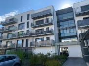 Appartement Besancon • 60m² • 3 p.