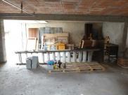 Parking Villard St Sauveur • 60 m² environ • 1 pièce