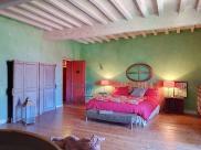 Maison Marmande • 215m² • 7 p.
