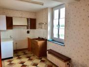 Maison Olivet • 90 m² environ • 4 pièces