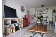 Appartement Nimes • 57m² • 3 p.