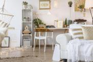 Appartement Annecy • 61m² • 3 p.