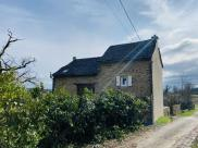 Maison Quins • 145m² • 5 p.