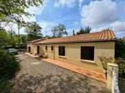 Maison Moulon • 125m² • 6 p.