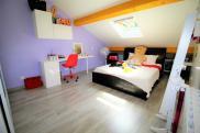 Maison Jurancon • 110m² • 5 p.
