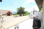 Villa Claix • 89m² • 4 p.