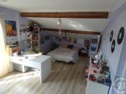 Maison Castelsarrasin • 117m² • 4 p.