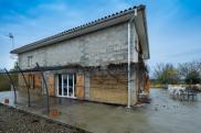 Maison Montech • 250 m² environ • 7 pièces