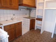 Appartement Sisteron • 43m² • 2 p.