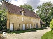 Manoir Caen • 550m² • 14 p.