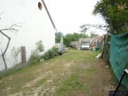 Maison Gerbeviller • 140m² • 8 p.