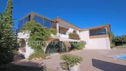 Villa Ste Maxime • 180m² • 6 p.