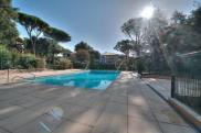 Appartement St Raphael • 25m² • 1 p.