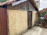 Maison St Loup sur Semouse • 90m² • 4 p.