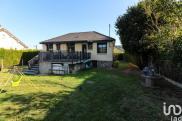 Maison Romilly sur Andelle • 125m² • 5 p.