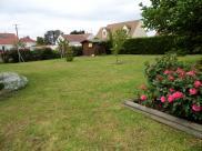 Maison Ouzouer sur Loire • 146m² • 7 p.