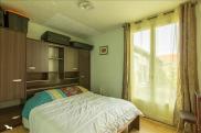 Maison St Maixant • 107m² • 6 p.